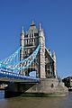 Tower Bridge 2009-2.jpg