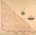 Township of Rainham, Haldimand County, Ontario, 1880.jpg