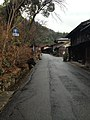 Township of Tsumago-juku 10.jpg