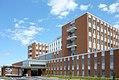 Toyama Rōsai Hospital.jpg