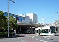 Toyohashi Station 3.jpg