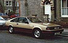Toyota Celica Wikip 233 Dia
