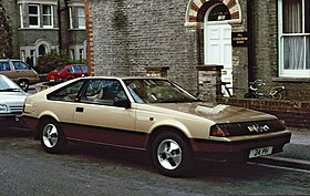 Toyota Celica A60 Liftback Cambridge.jpg