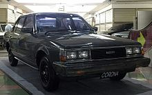 Toyota Corona TT132 1981.jpg