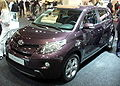 Toyota Urban Cruiser.JPG