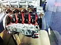 Toyota ZR engine cutaways 03.jpg