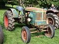 Tracteur Deutz-01.jpg