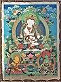 Traditional Painting in Qinghai 15 20160124.jpg