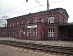 Train Station Jastrowie.JPG