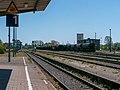 Train station, Haldensleben (P1100706).jpg