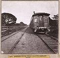 Trainoakland1860shi-res.jpg