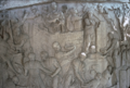 Trajan's Column (Roman Soldiers Building a Fortress).png