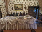 Trakai Island Castle Collections (4).JPG