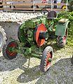 Traktor Fendt Dieselroß F 18H.JPG