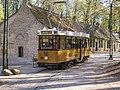 Tram 2 - Openluchtmuseum, Arnhem.jpg
