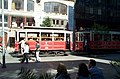 Tram Beyoglu 4459.jpg