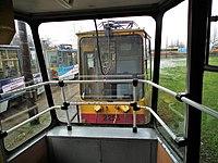 Tram loop Lodz Dabrowa.jpg