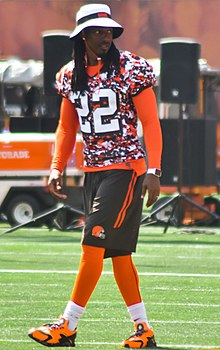 Tramon Williams 2015.jpg