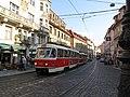 Tramvaje - Malá Strana.jpg