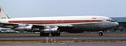 Trans World Airlines B-707 N6790T.jpg