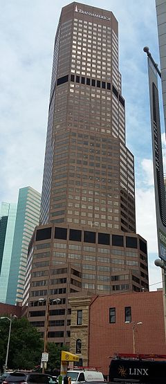 Transamerica, 1801 California Street, Denver, CO.jpg