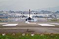 Transasia Airways ATR72-212A(B-22807) (4348326167).jpg