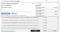 TranslateUX-main-editor-screen.png