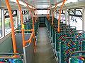 Translink bus interior.jpg