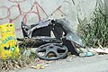Trash Tear in Streets (03-07-2021).jpg