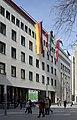 Trauerbeflaggung Funkhaus Wallrafplatz Köln (4645).jpg