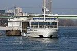 Travelmarvel Jewel (ship, 2007) 004.JPG