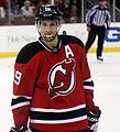 Travis Zajac - New Jersey Devils.jpg