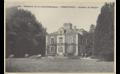 Treffieux - Château de la Baiglie.png