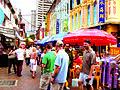 Trengganu street, Chinatown. Singapore (300973837).jpg
