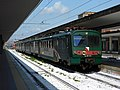 Trenord ALe 582 Brescia stazione 20210808.jpg