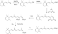 Tretinoin synthesis.png
