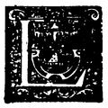 Trevoux - Dictionnaire, 1743, T03, Aut.png