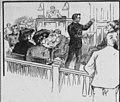 Trial of Edward Ellis (courtroom sketch).jpg