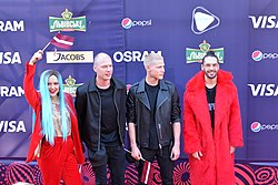Triana Park Red Carpet3 Kyiv 2017.jpg