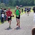 Triathlon Vallée de Joux 30-06-2013 - Course.jpg