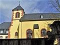 Trier, Klosterkirche St. Maria Magdalena (1).jpg