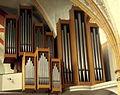 Trier, St. Gangolf (Klais-Orgel).JPG