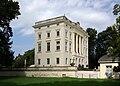 Trier Schloss Monaise BW 2011-09-02 11-18-44.jpg