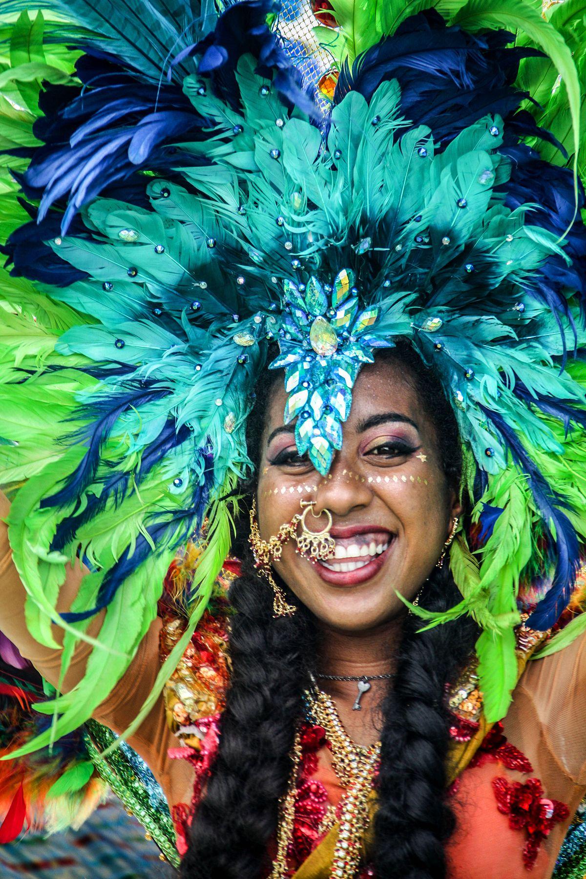 Rio Carnaval Orgy Party  Free Porn Sex Videos  Redtube