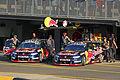 Triple Eight Race Engineering 2015 Sydney Motorsport Park.JPG