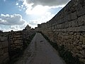 Triq Birzebbuga, Il-Gudja, Malta - panoramio (2).jpg