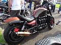 Triumph Rocket III 2300 2010 (14308655735).jpg