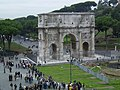 Triumphbogen fexx.jpg