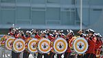 Troca da Bandeira - Semana da Pátria (20415423354).jpg