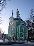 Troice-Tichvinskaya church.JPG